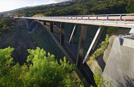 ECCS European Steel Bridges Award