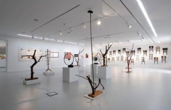 Museum voor Schone Kunsten van Bergen
