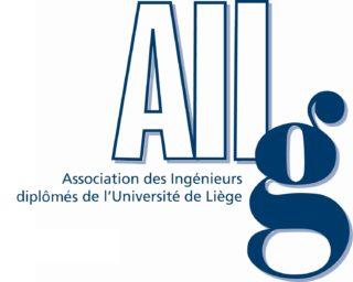 Association des Ingénieurs diplômés de l'Université de Liège