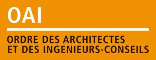 Ordre des Architectes et des Ingénieurs-Conseils (Grand-Duché du Luxembourg)