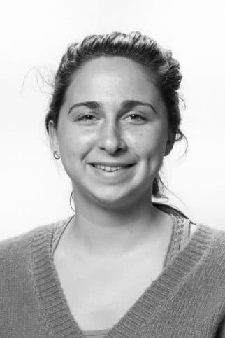 Manon BAILLY