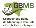 Groupement Belge de Mécanique des Sols et de la Géotechnique