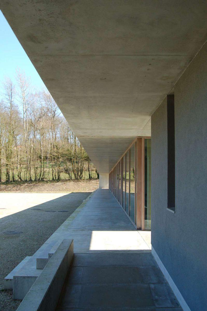 ferme du chateau loverval Centre sportif adeps de la ferme du château, loverval, belgium 933 j'aime 8 en parlent 1 730 personnes étaient ici service de la fédération.