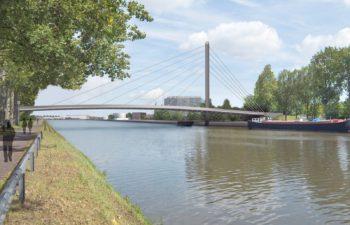 Pont de la Petite-Ile