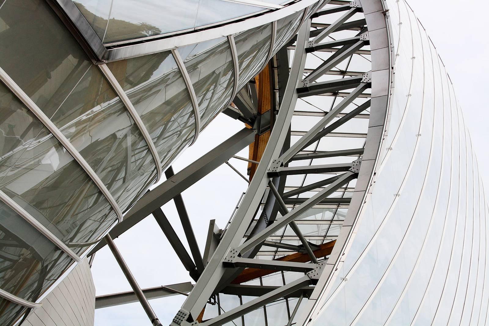 Belgium new architecture prisme Éditions