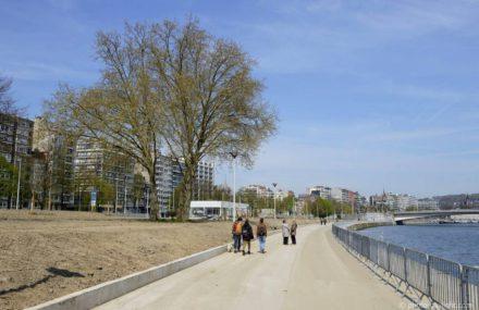 Prix de l'Architecture & de l'Urbanisme