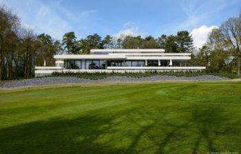 Royal Golf Club du Sart-Tilman