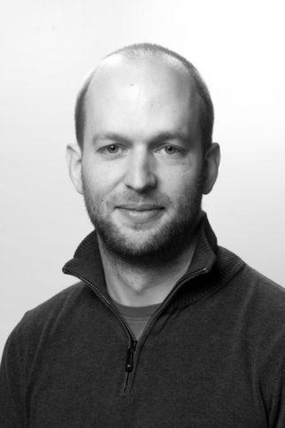 Bastien MERCENIER