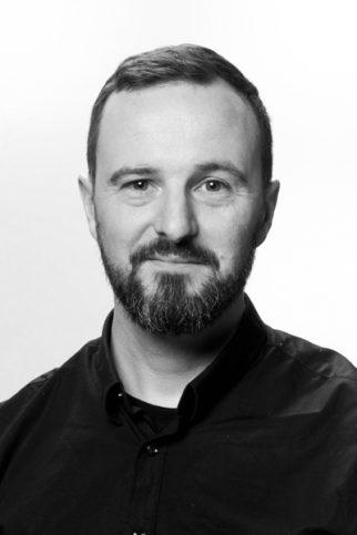 Christophe MASCARELLO