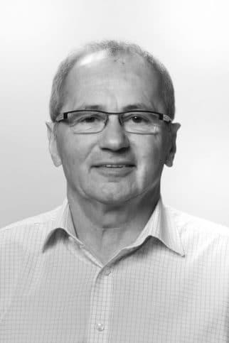 Clément COUNASSE