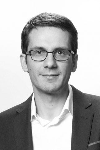 Christophe PEIGNEUX