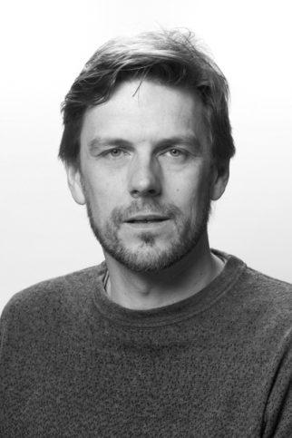 David GRZEGORCZYK