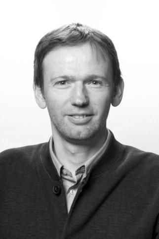 David MONFORT