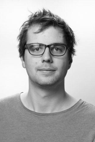 David VANHAELE