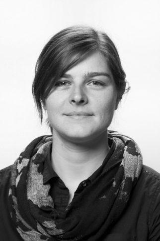 Emilie LEMLYN