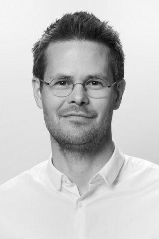 François LAURENT