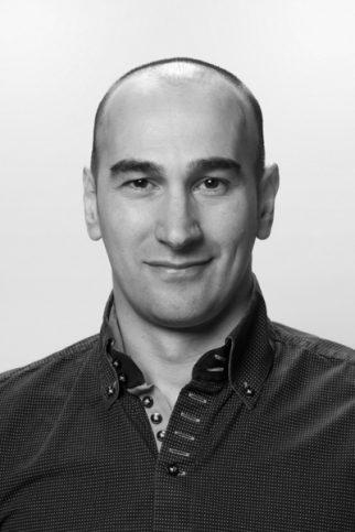 Fabrice MARCOS FERNANDEZ