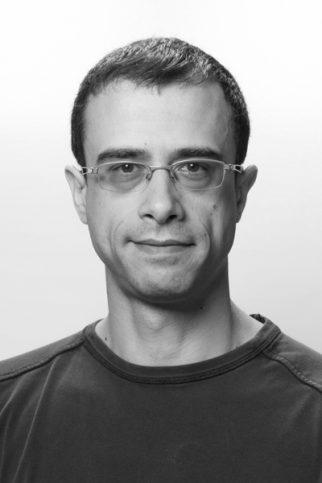 Fabrice ZUCCA