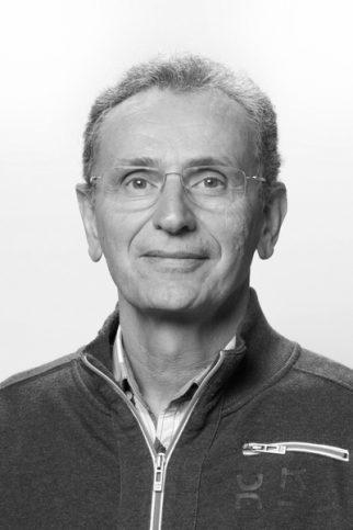 Giuseppe MOSCHETTI