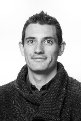 Jean-François MODOLO