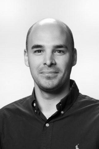 Jean-François MAISSIN