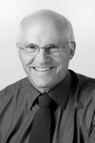 Jean-Marie CREMER