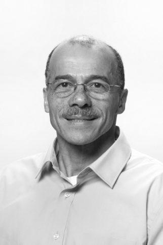 Jean-Marie DESONAY