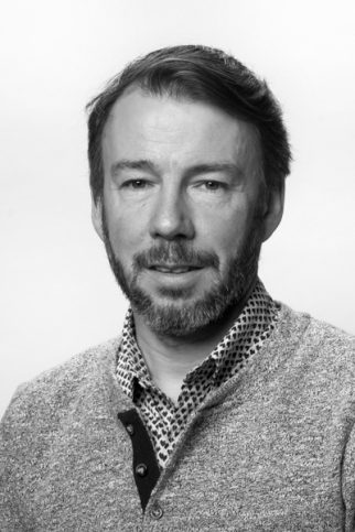 Jean-Marc LOGNOUL
