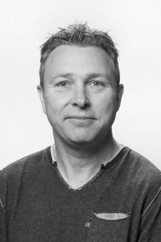 Jean-Pierre HOUBEAU