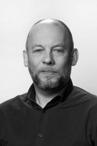 Jean-Pierre MONFORT