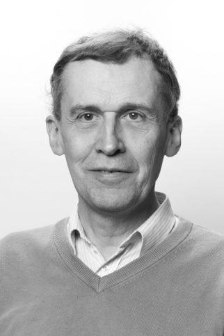 Jean-Pol RADU