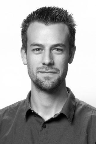 Kevin DEBOUCHE