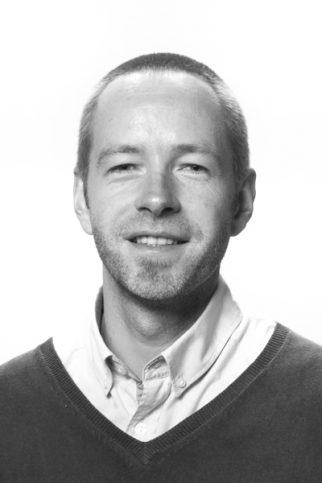 Laurent DELATTE