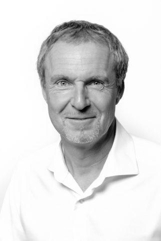 Marc JUTTEN