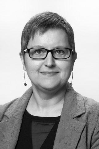 Martine LECLERCQ