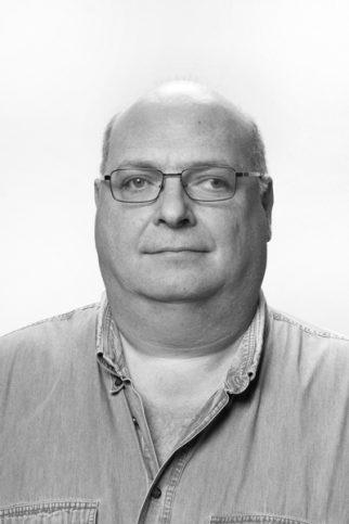 Michel VANWILDEREN