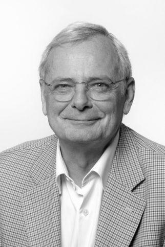 Marc WERTZ