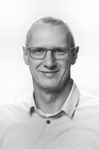 Marc YERNA