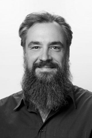 Philippe CLOSSET