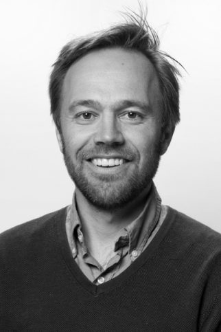 Pierre REGNIER