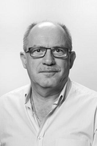 Paolo TURELLI