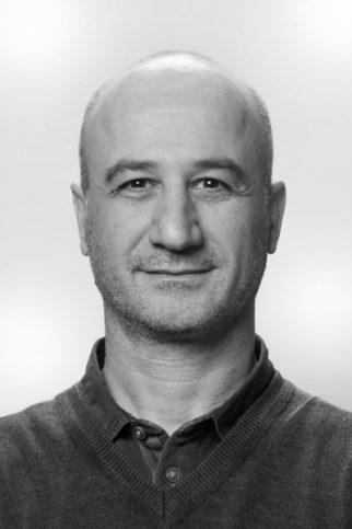 Roberto CARTA