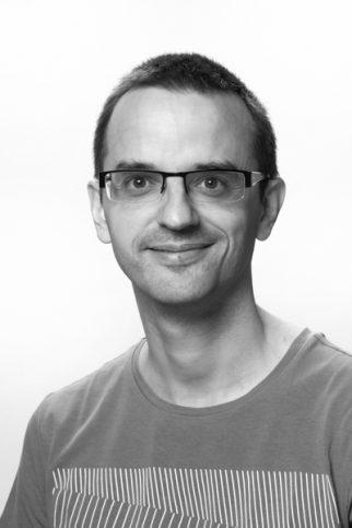Raphaël LUDWIG