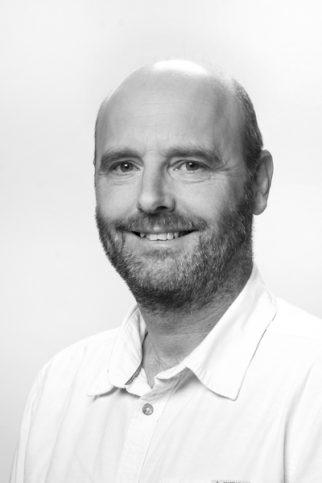 Renaud VAN KERCKHOVE