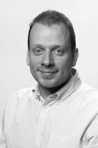Sandro GIGLIONE