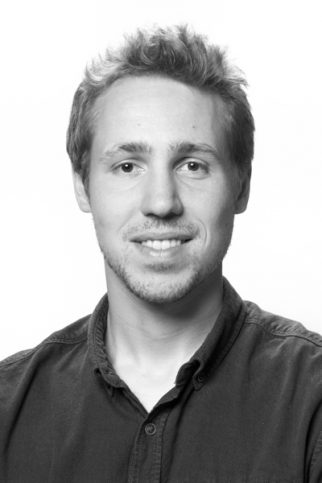 Alexy BASTIEN