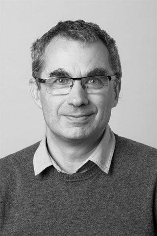 Alain DUMORTIER