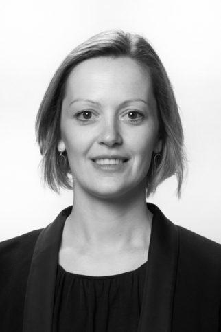 Anne GAVRAY