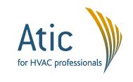 Association royale de la technique du chauffage, de la ventilation et de la climatisation