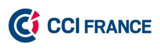 Chambre du Commerce et d'Industrie de France